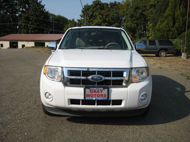 FORD ESCAPE 2012 price $12,995