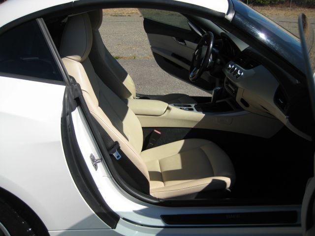 BMW Z4 2009 price $17,995