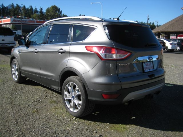 FORD ESCAPE 2014 price $15,995