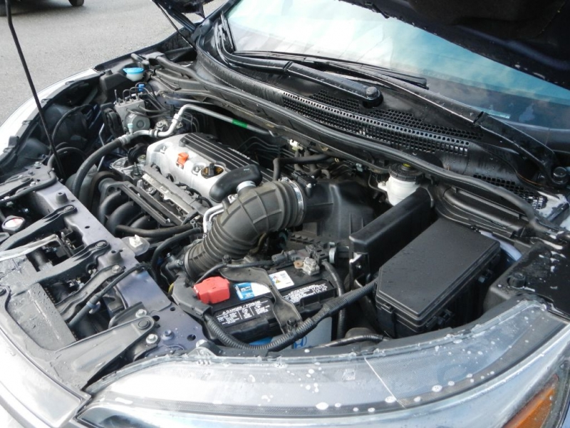 HONDA CR-V 2012 price $18,995