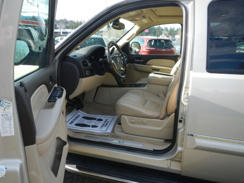 GMC YUKON XL 2007 price $15,995