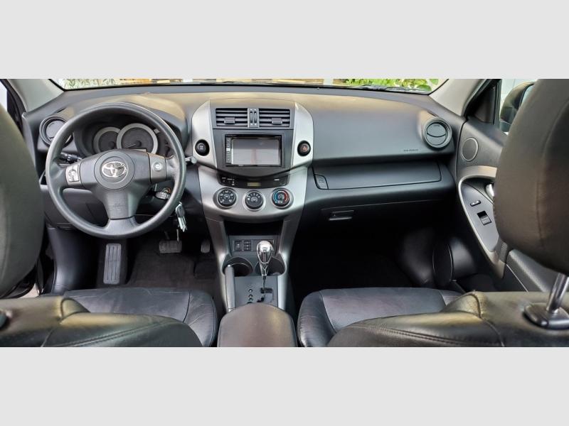 Toyota RAV4 2010 price $12,997