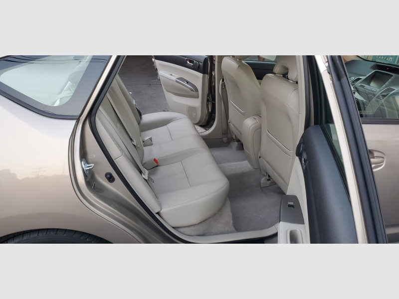 Toyota Prius 2009 price $9,991