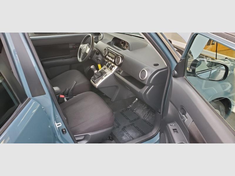 Scion xB 2008 price $5,991