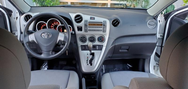 Toyota Matrix 2009 price $10,991