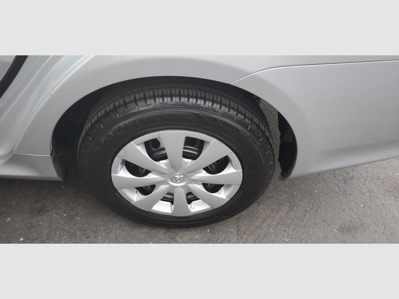Toyota Corolla 2009 price $8,991