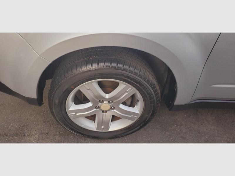 Subaru Forester 2010 price $10,991