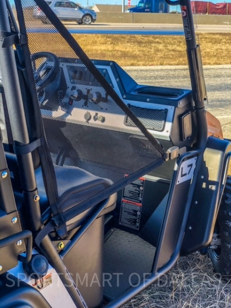AMERICAN LANDMASTER L7 TRAIL EDITION CUSTOM 2021 price $13,448