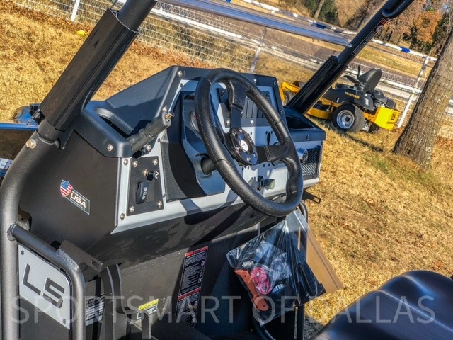 AMERICAN LANDMASTER L5 4X4 TRAIL EDITON 2021 price $10,999