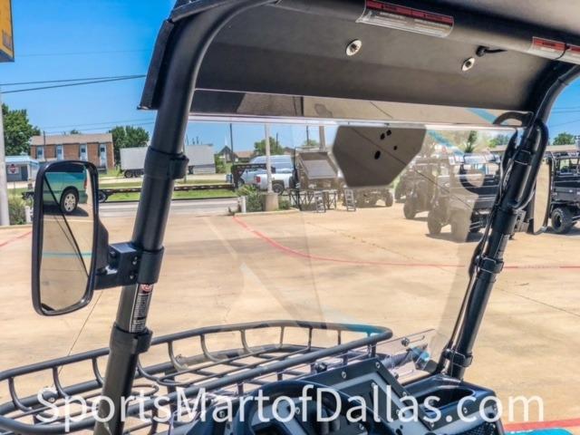 AMERICAN LANDMASTER L7X CREW UNTAMED 2021 price $18,499