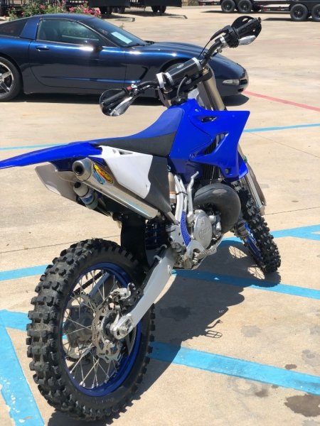 Kawasaki Other 2019 price $6,995