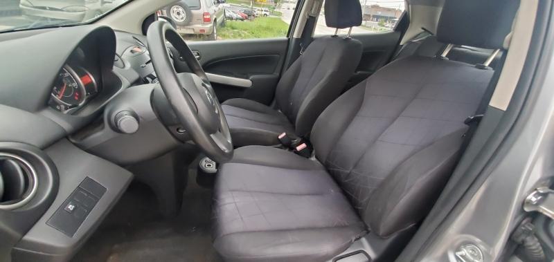 Mazda Mazda2 2012 price $4,995 Cash