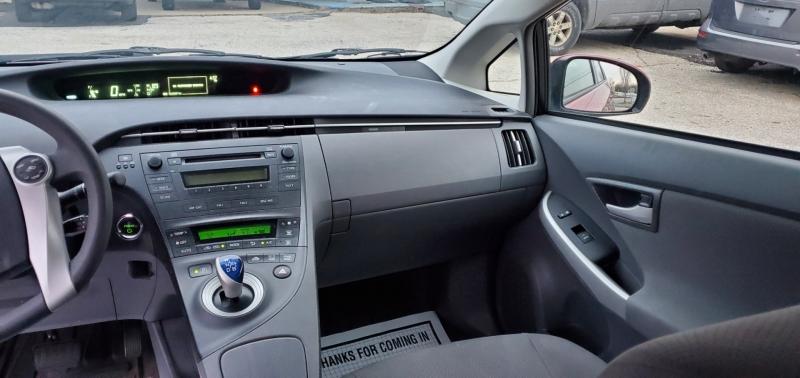 Toyota Prius 2011 price $4,495 Cash