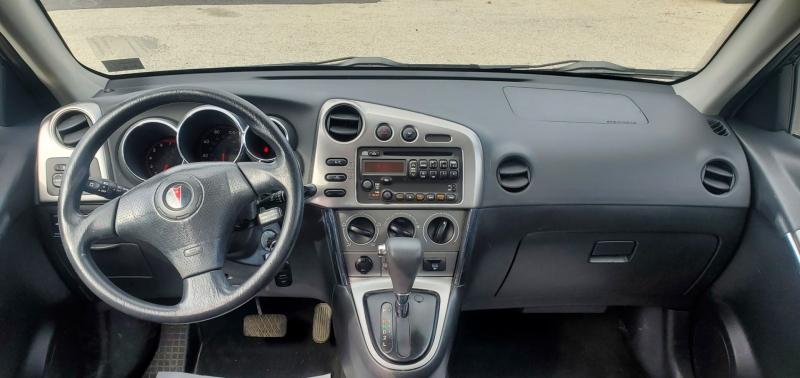Pontiac Vibe 2004 price $3,998 Cash