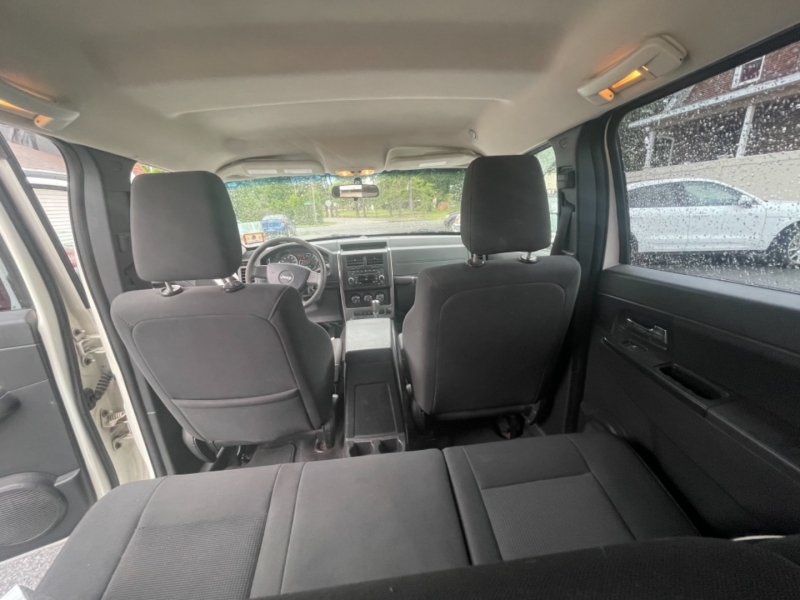 Jeep Liberty 2009 price $5,300 Cash