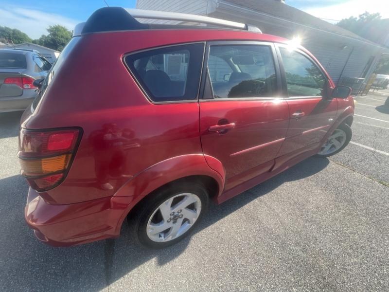 Pontiac Vibe 2006 price $3,750 Cash