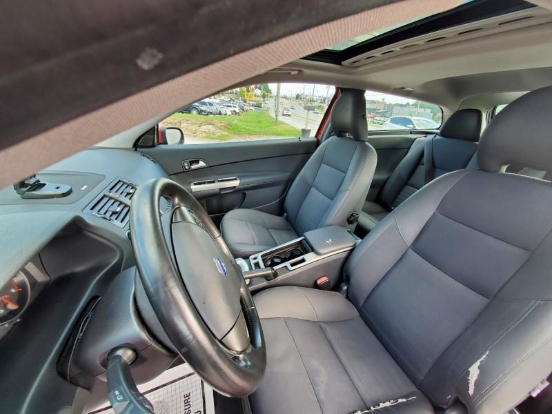 Volvo C30 2008 price $3,699 Cash