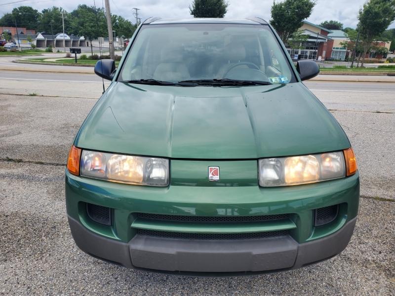 Saturn VUE 2004 price $2,795 Cash