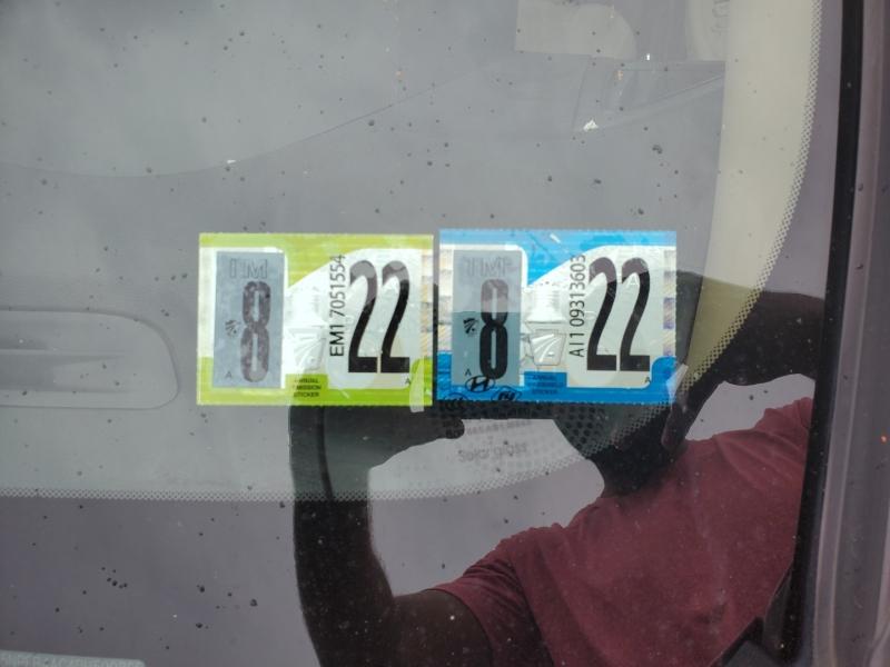 Hyundai Sonata 2013 price $8,695 Cash