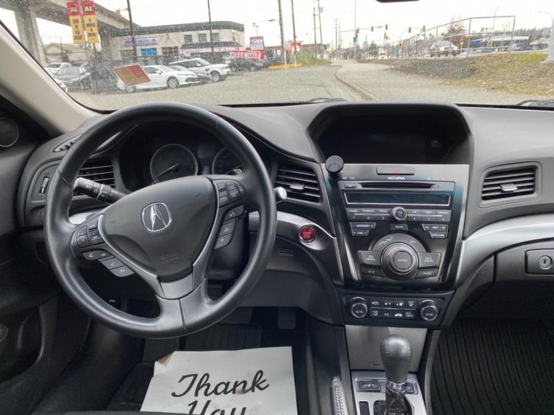 Acura ILX 2014 price $14,995