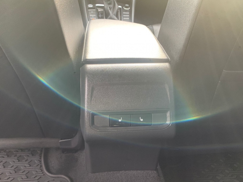 Volkswagen Jetta 2019 price $19,495