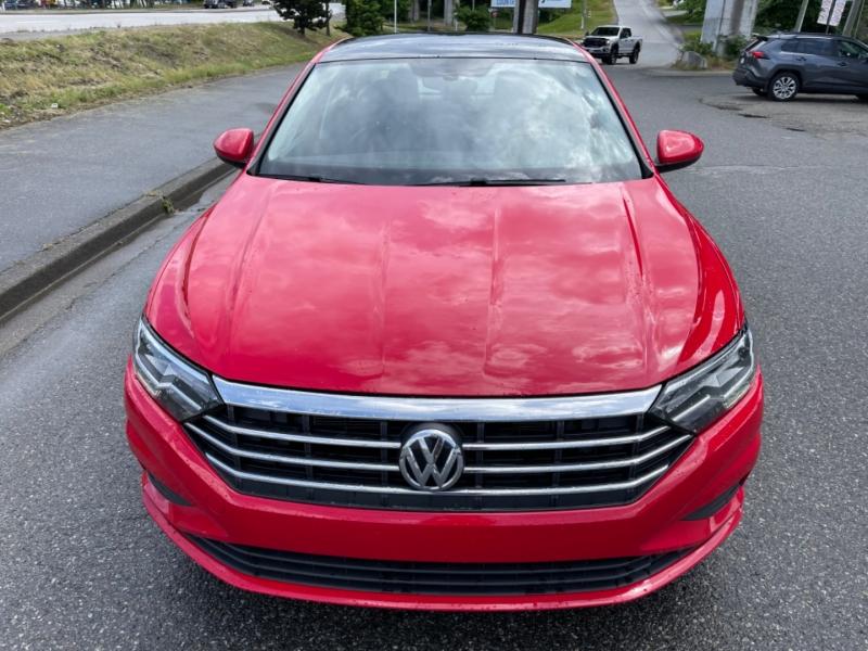 Volkswagen Jetta 2019 price $21,995