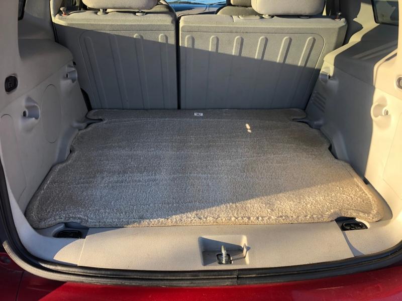 Chevrolet HHR 2011 price $5,900
