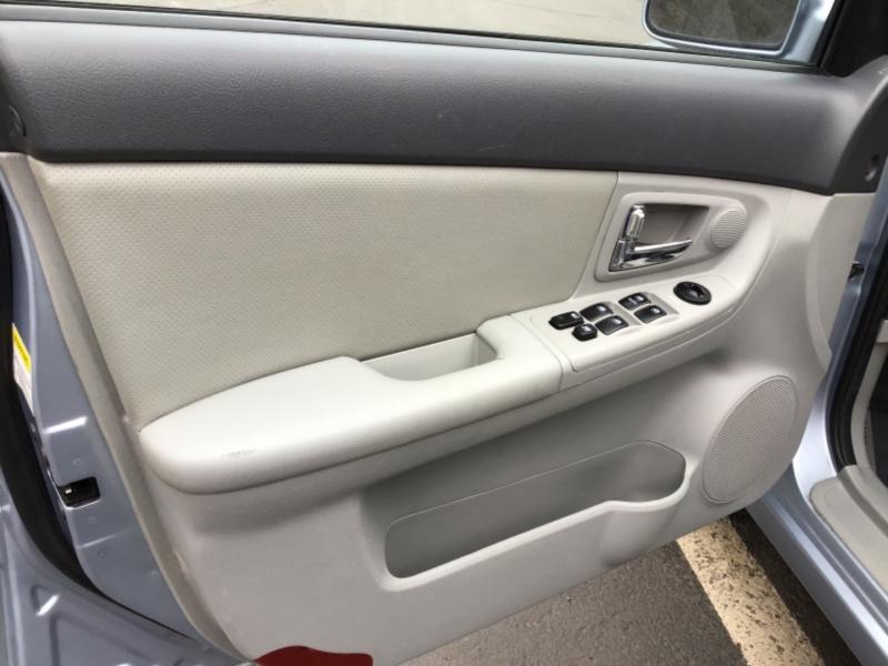 Kia Spectra 2008 price $12,999