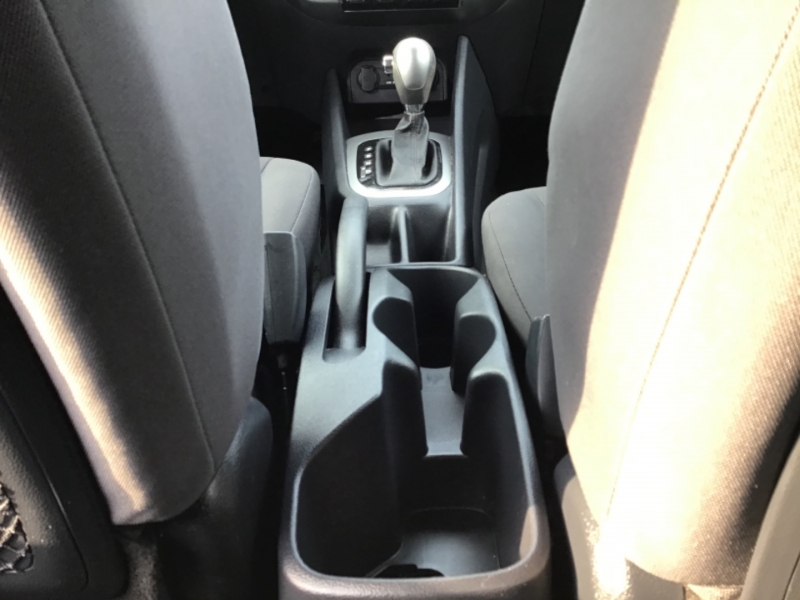 Kia Rio 2013 price $14,999