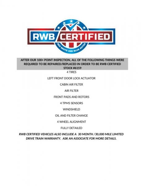 Kia Rio 2012 price $13,999