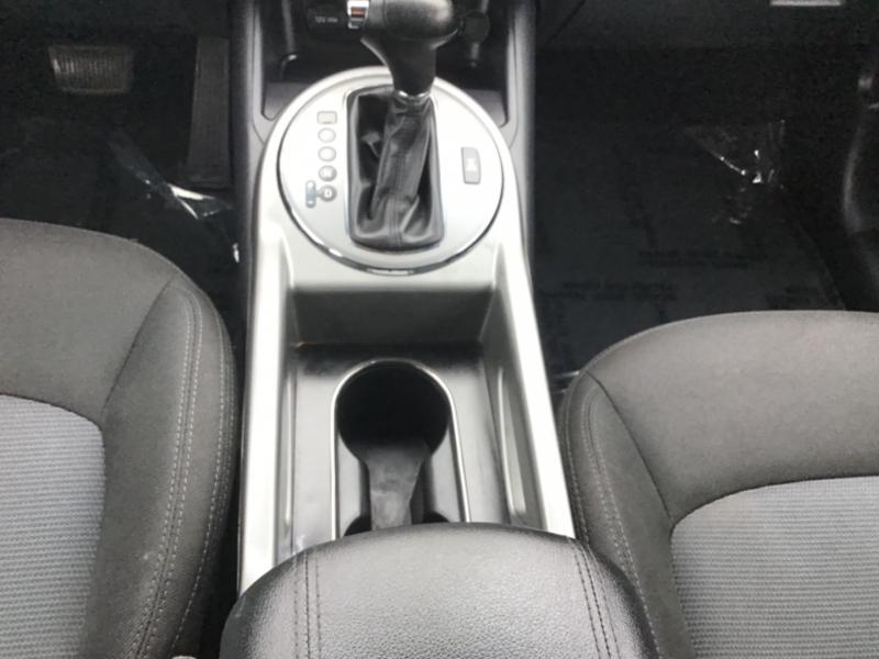 Kia Sportage 2015 price $21,999