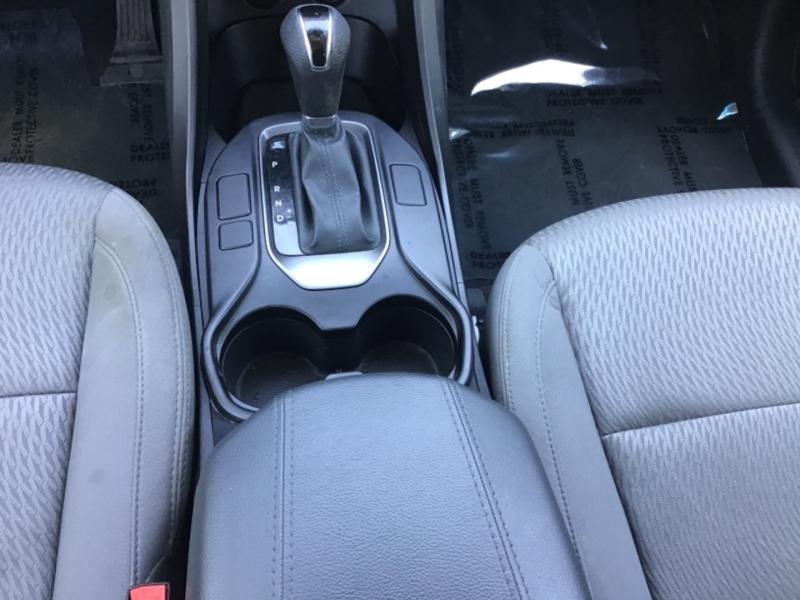 Hyundai Santa Fe Sport 2014 price $20,999