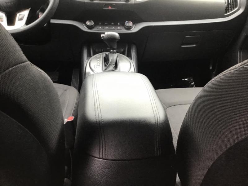 Kia Sportage 2013 price $20,999