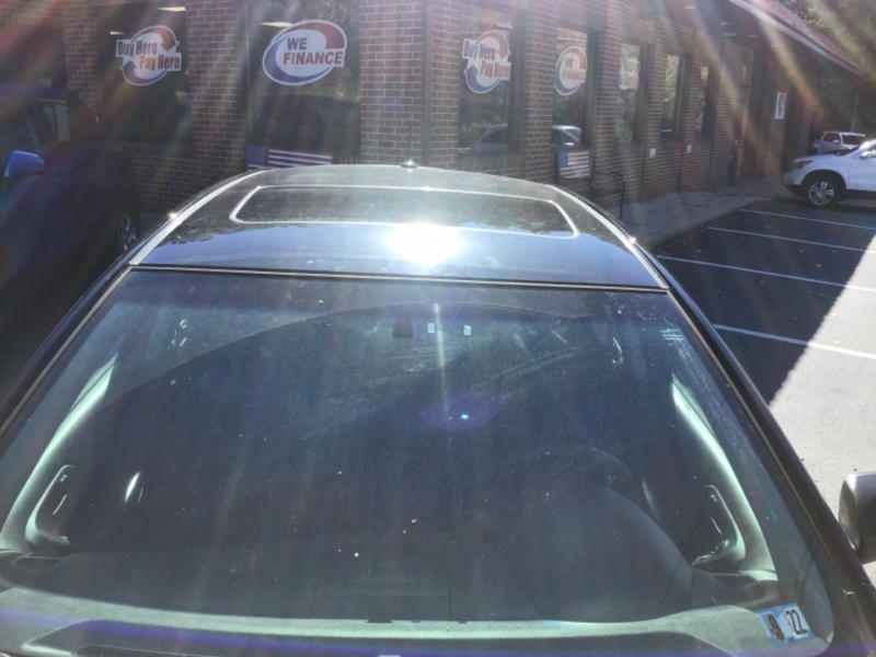 Kia Forte 2011 price $15,999