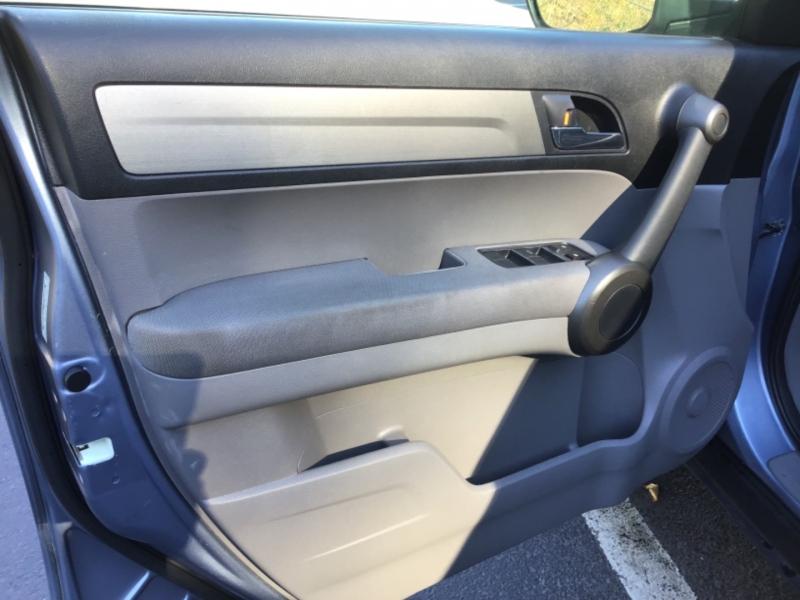 Honda CR-V 2011 price $19,999