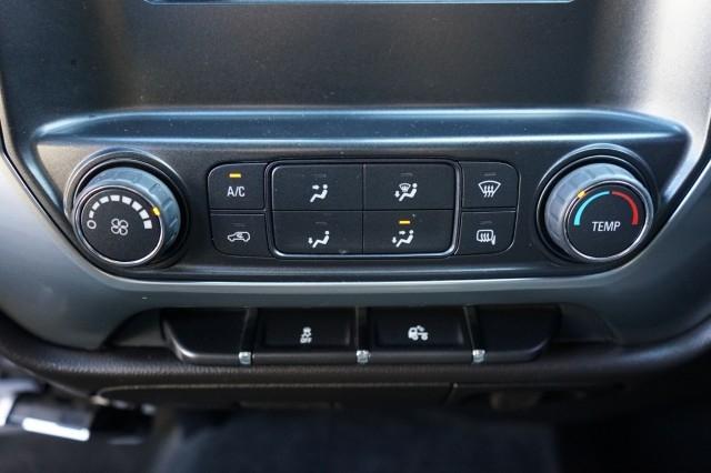 Chevrolet Silverado 1500 2014 price $39,500