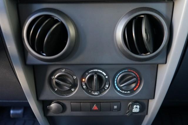 Jeep Wrangler 2008 price $19,500