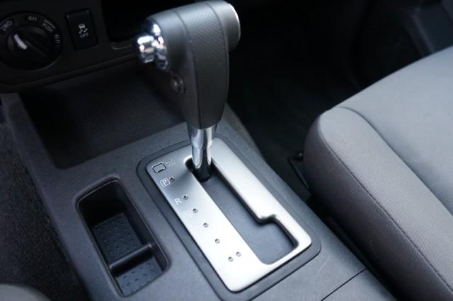 Nissan Xterra 2012 price $20,500