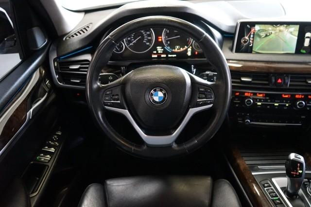 BMW X5 2014 price $27,900