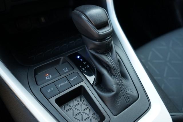 Toyota RAV4 2020 price $37,500