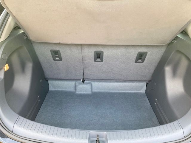 Chevrolet BOLT LT 2017 price $17,990
