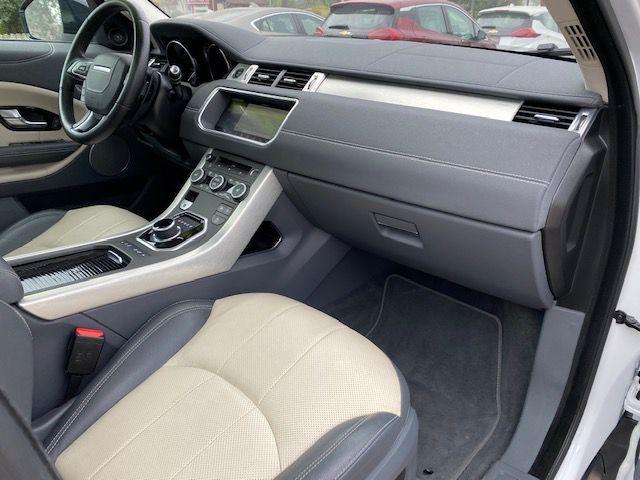 Land Rover RANGE ROVER 2017 price $32,490