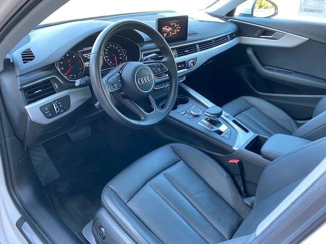 Audi A4 PREMIUM 2017 price $24,990
