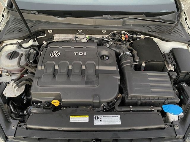 Volkswagen GOLF TDI SE 2015 price $16,990