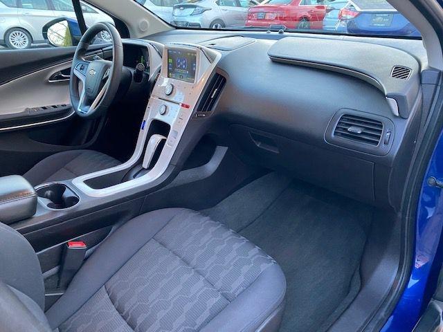 Chevrolet VOLT 2013 price $11,490