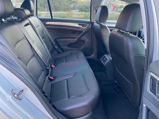 Volkswagen GOLF SPORTWAGEN 2015 price $16,990