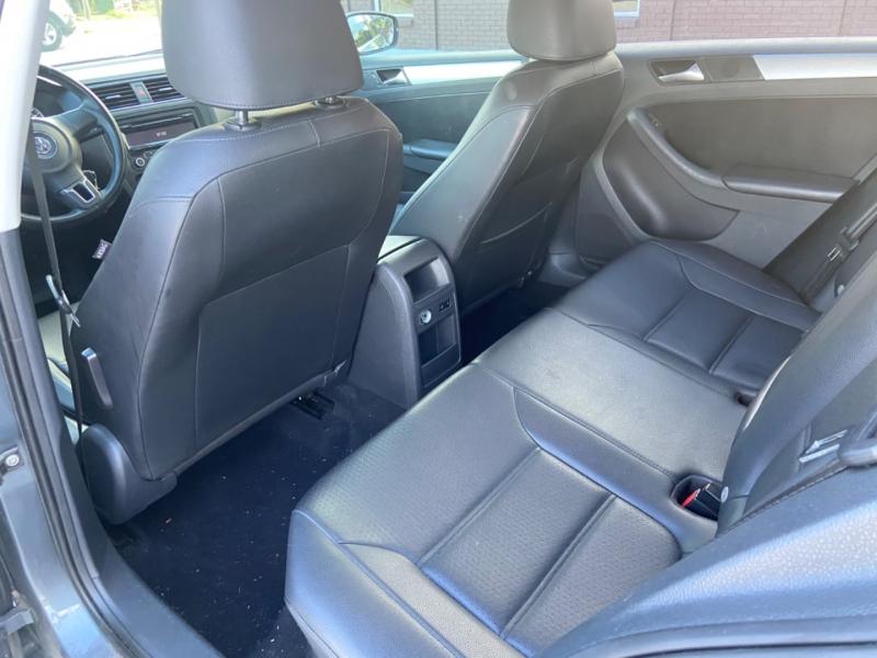 Volkswagen Jetta Sedan 2013 price $5,390