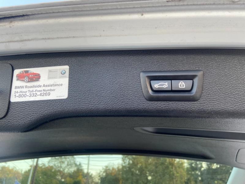 BMW X3 2014 price $10,950