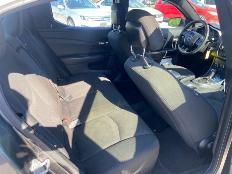 Dodge Avenger 2013 price $4,900