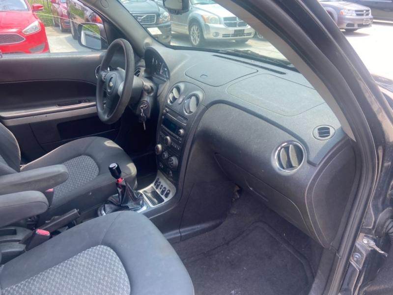 Chevrolet HHR 2008 price $3,500